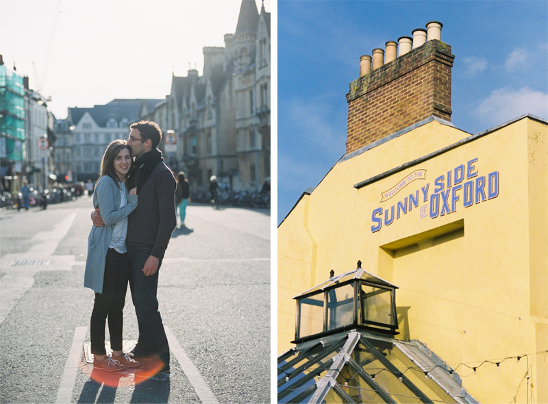 Engagement session in Oxford photography by fotografamos 35