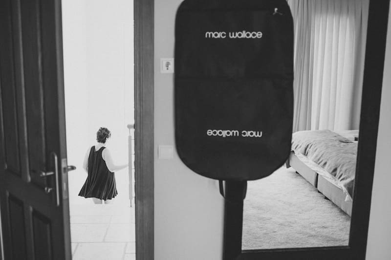 Jess and Mark destination wedding in Algarve 019