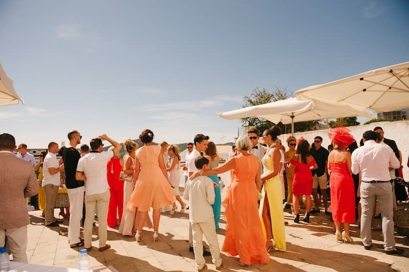 Jess and Mark destination wedding in Algarve 074