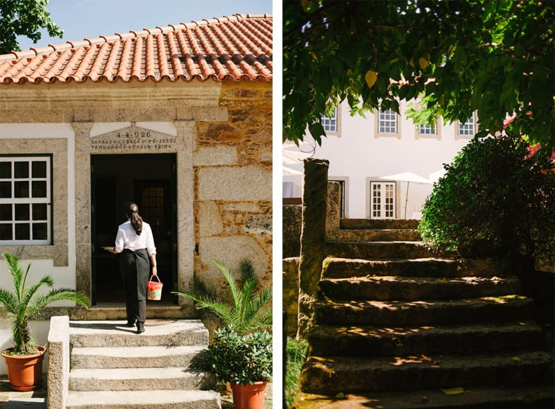 Viana do Castelo rustic wedding 004