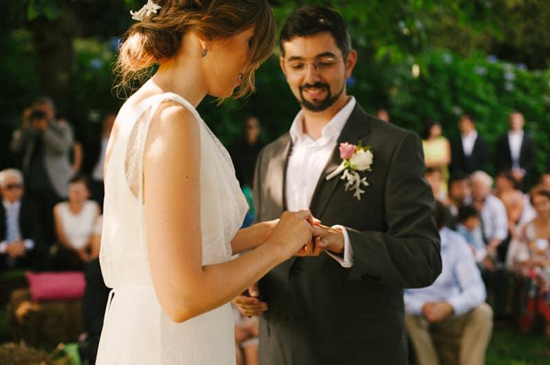 Viana do Castelo rustic wedding 058