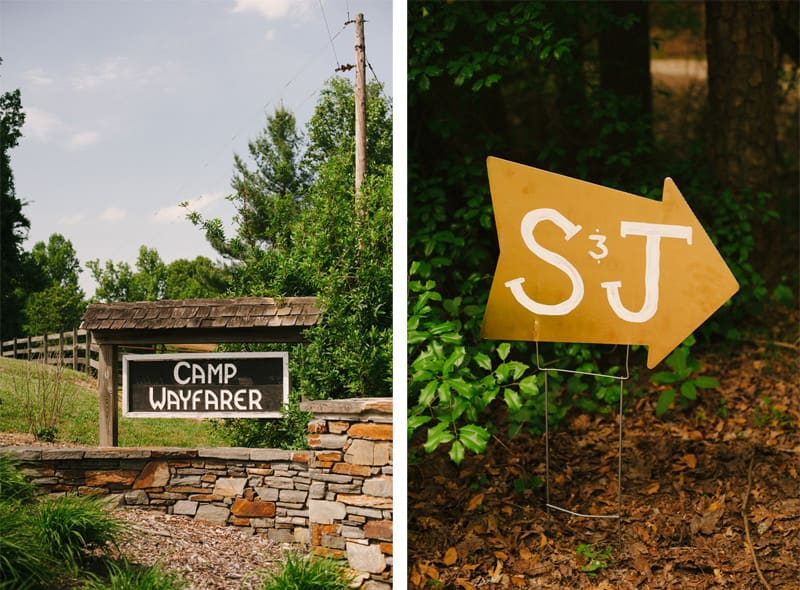 027 wedding photographer asheville north carolina
