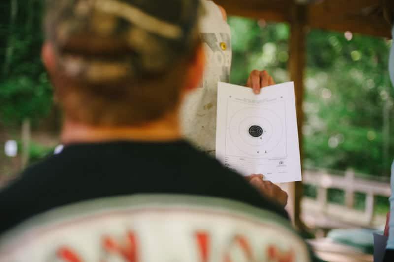 070 wedding photographer asheville north carolina