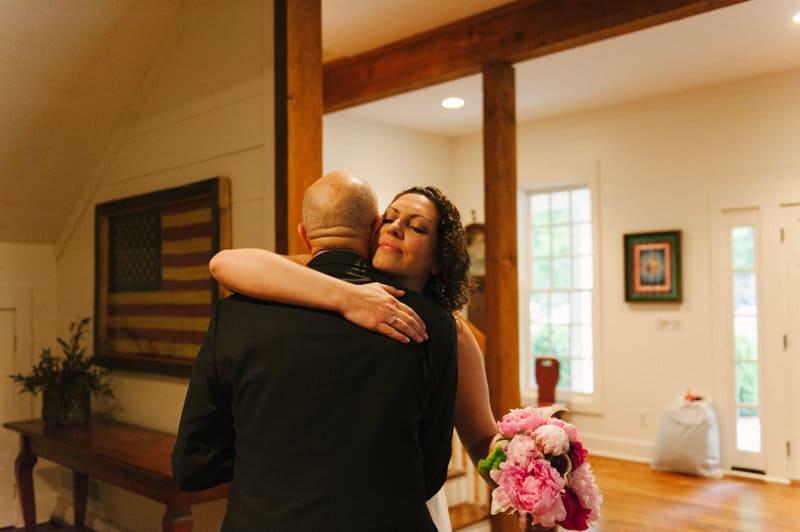 226 wedding photographer asheville north carolina