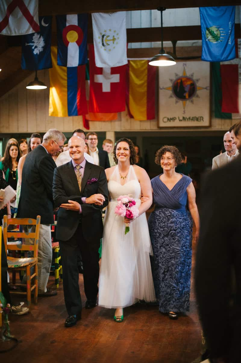 231 wedding photographer asheville north carolina