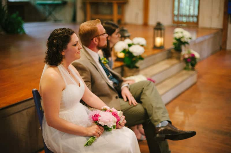 235 wedding photographer asheville north carolina