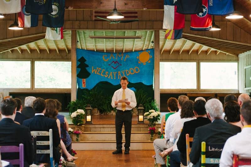238 wedding photographer asheville north carolina