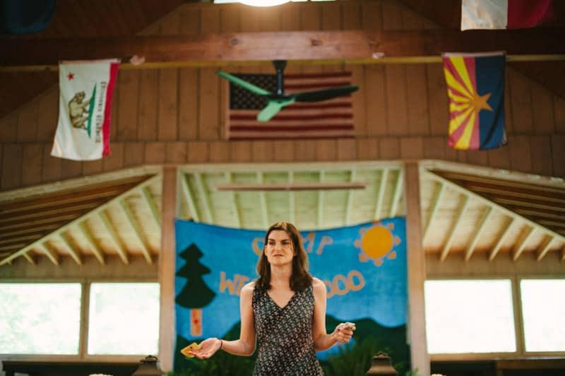 239 wedding photographer asheville north carolina