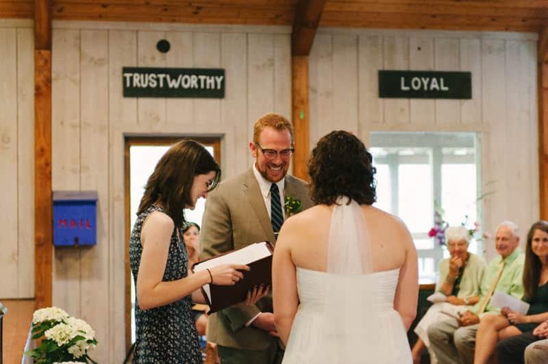 242 wedding photographer asheville north carolina