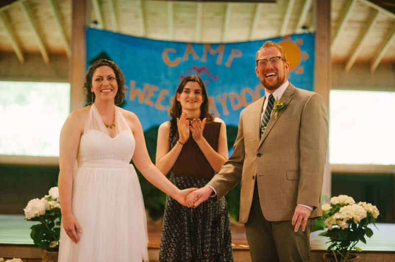 245 wedding photographer asheville north carolina