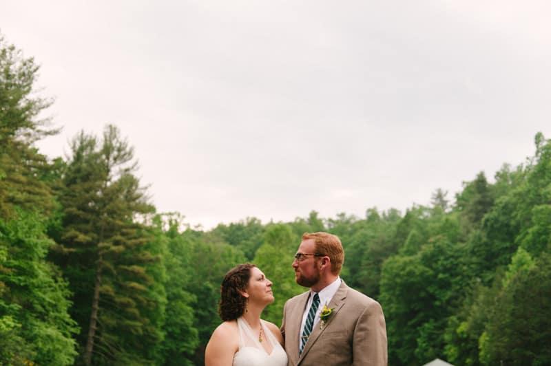 258 wedding photographer asheville north carolina