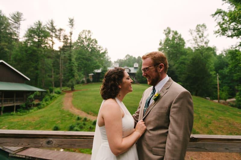 261 wedding photographer asheville north carolina