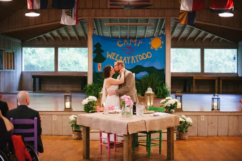 272 wedding photographer asheville north carolina