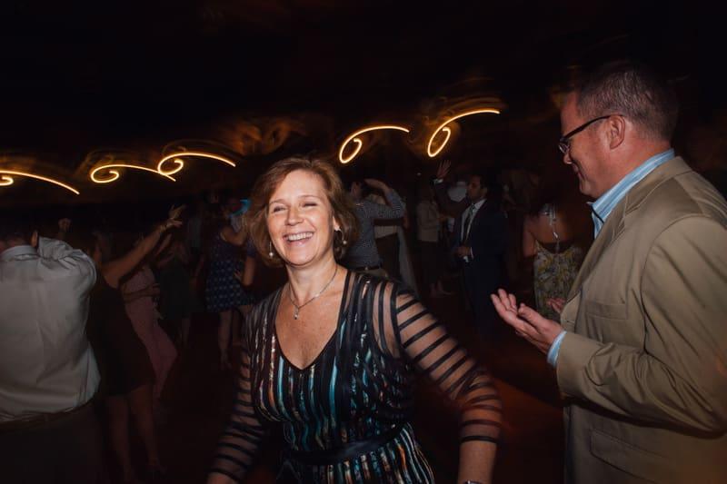 289 wedding photographer asheville north carolina