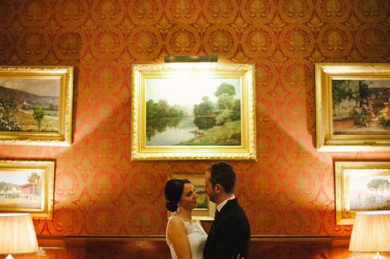 2014 Fotografamos Portugal wedding photographer 019