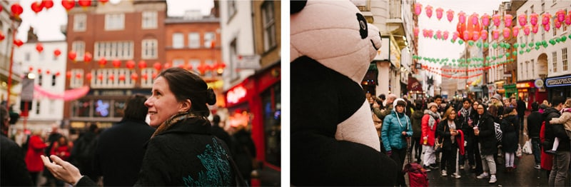 115 Mariana & Roger engagement photographer London