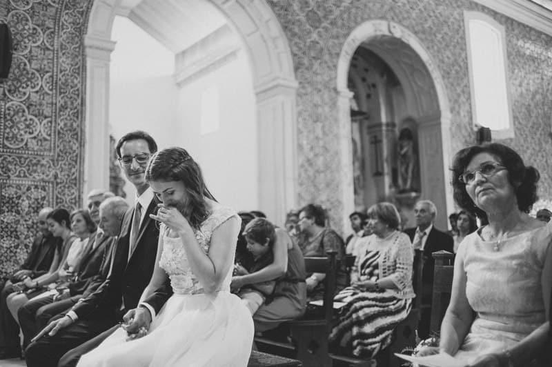 24 Fotografo casamento aveiro quinta da fontoura