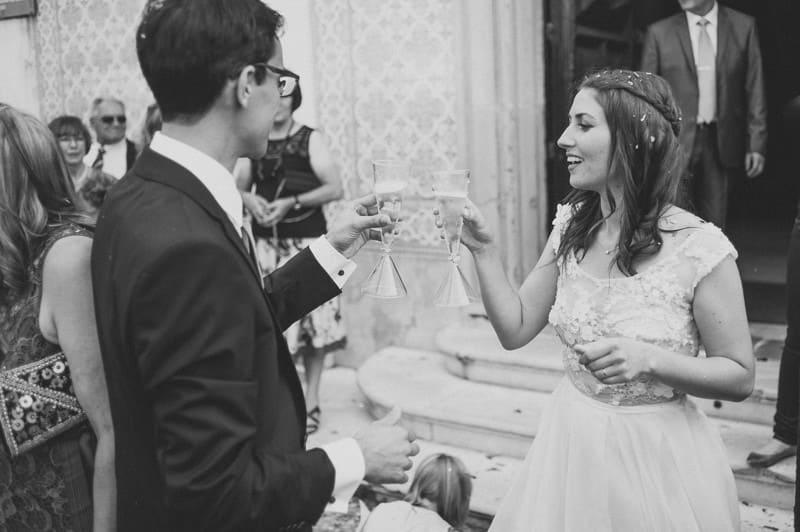 29 Fotografo casamento aveiro quinta da fontoura