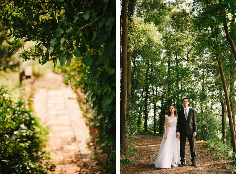36 Fotografo casamento aveiro quinta da fontoura