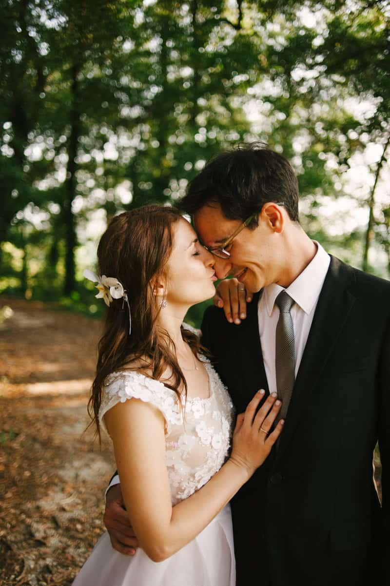 37 Fotografo casamento aveiro quinta da fontoura