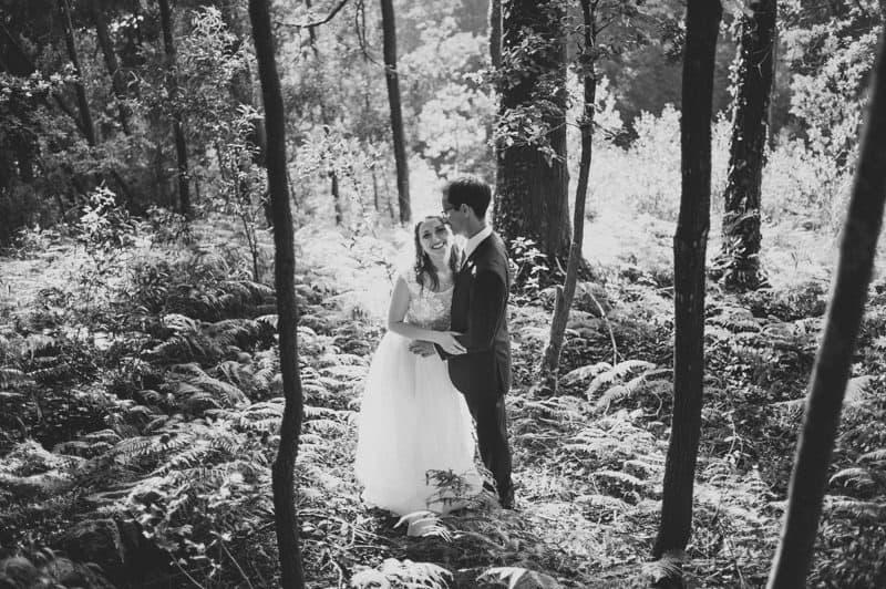 casamento quinta da fontoura