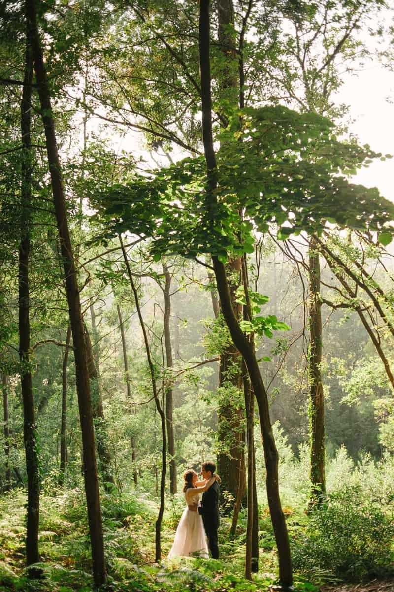 Fotografo casamento aveiro quinta da fontoura