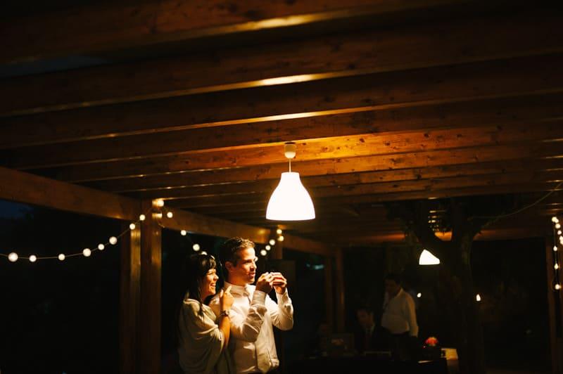 50 Fotografo casamento aveiro quinta da fontoura