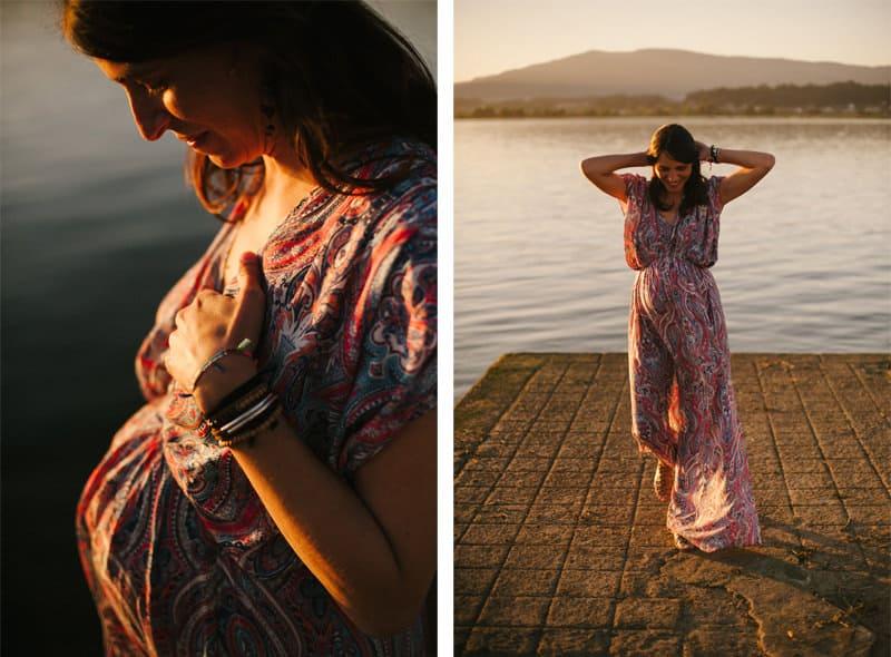 maternity photography Fotografamos 35