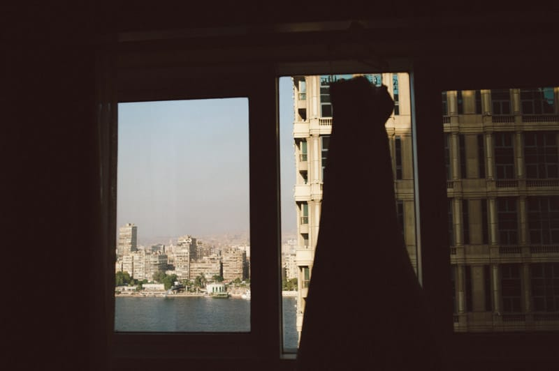 Cairo wedding photographer 007