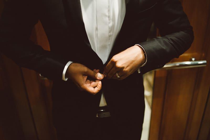 Cairo wedding photographer 034