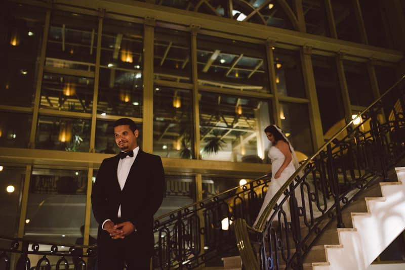 Cairo wedding photographer 038