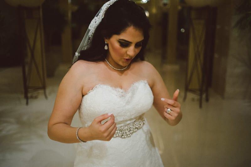 Cairo wedding photographer 041