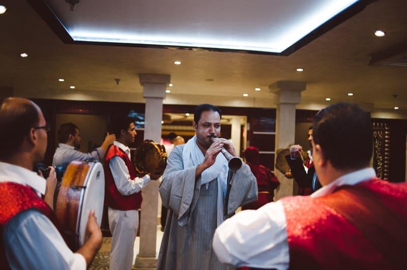 Cairo wedding photographer 062