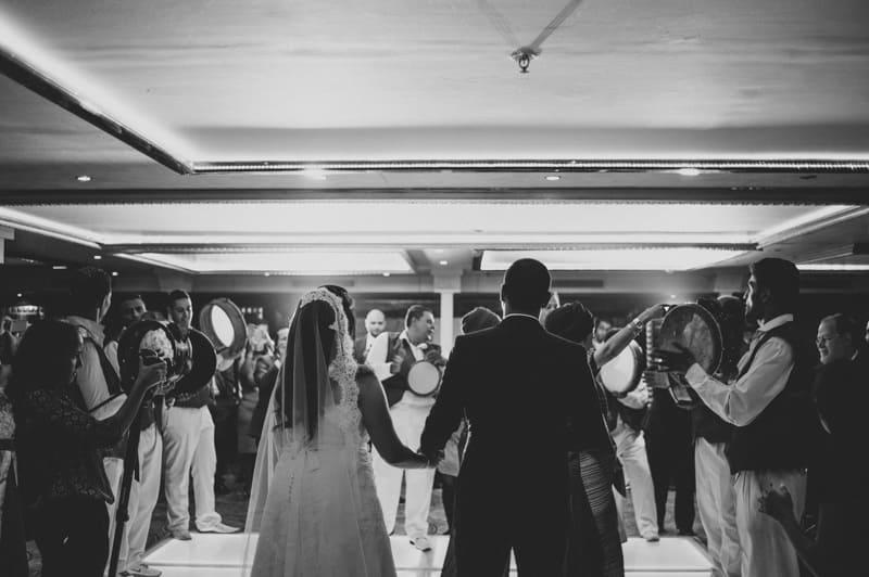 Cairo wedding photographer 070