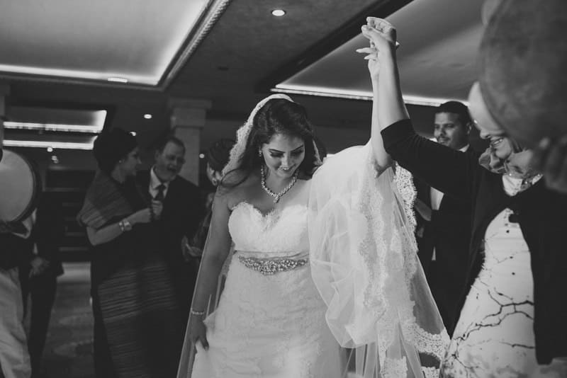 Cairo wedding photographer 072