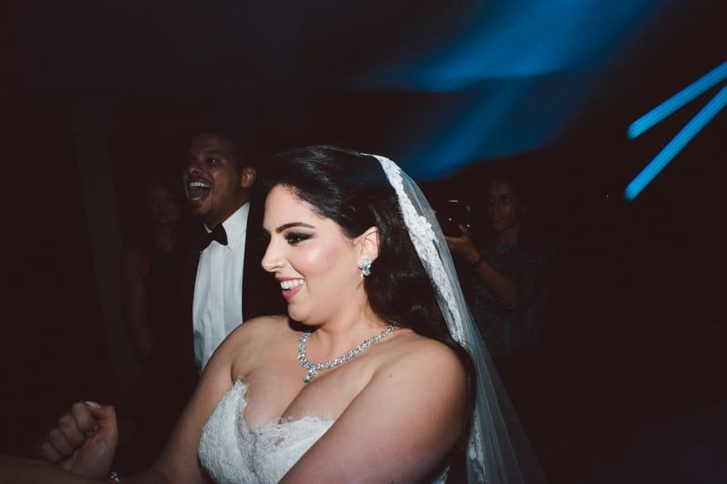 Cairo wedding photographer 082
