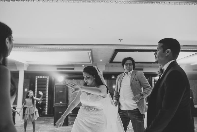 Cairo wedding photographer 091