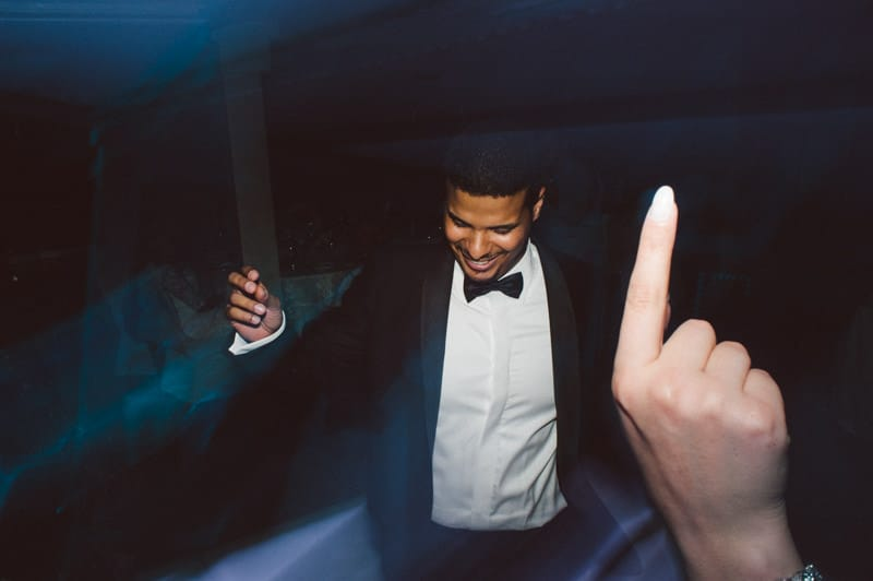 Cairo wedding photographer 092