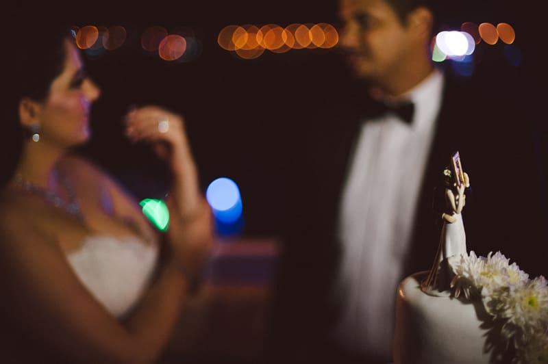 Cairo wedding photographer 095