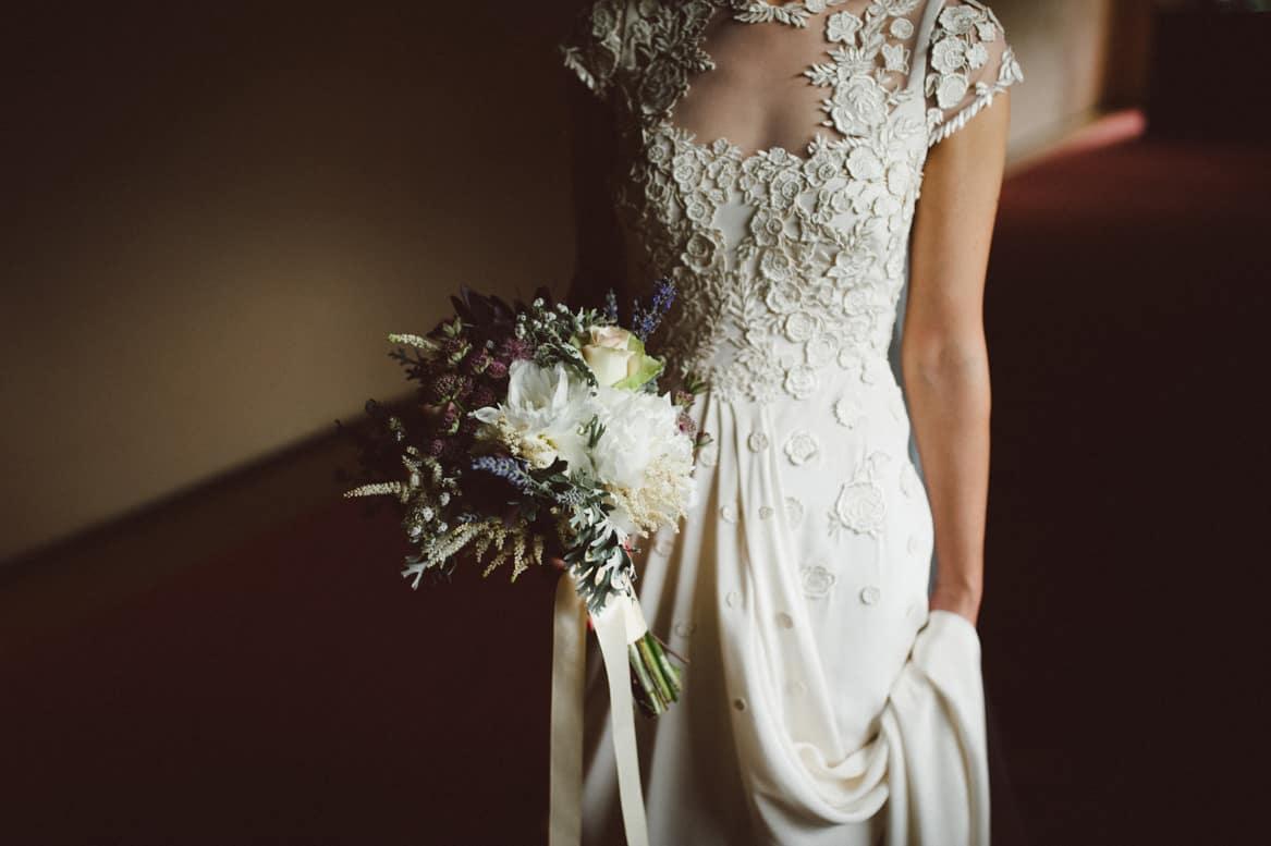 Evelyn Rex destination wedding portugal 044