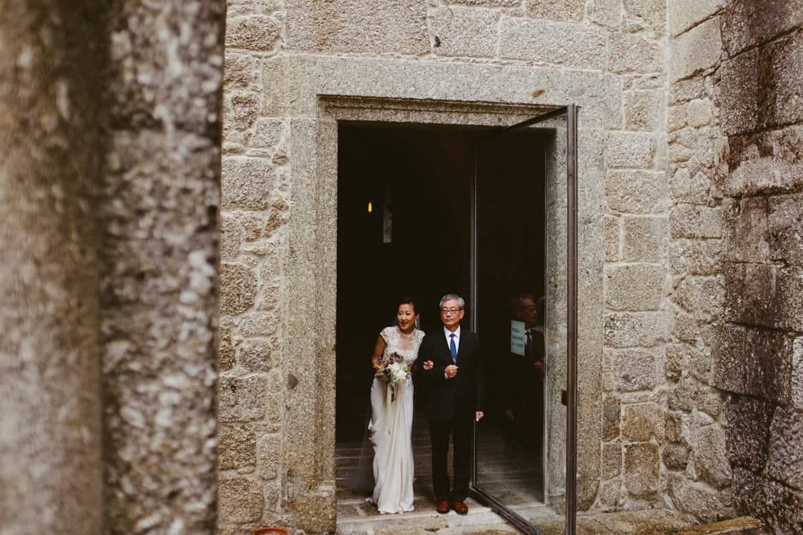 Evelyn Rex destination wedding portugal 048