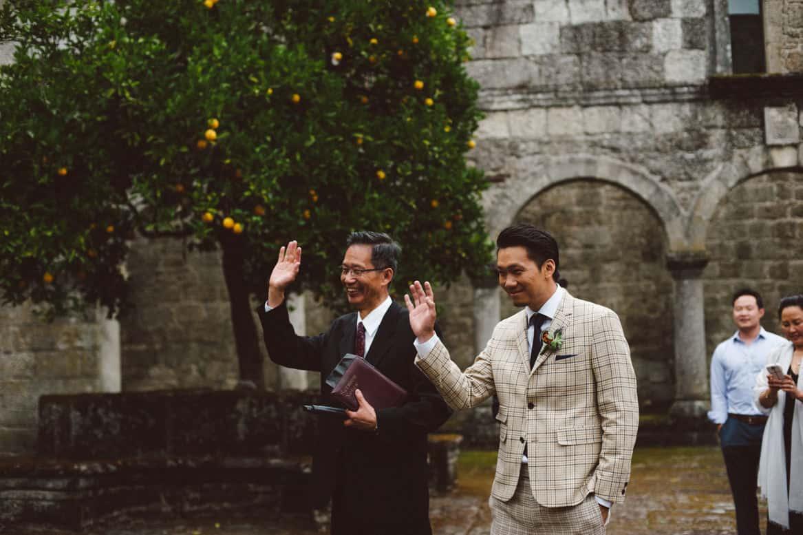 Evelyn Rex destination wedding portugal 049