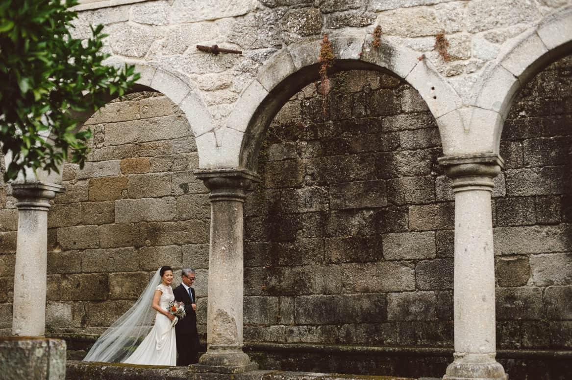 Evelyn Rex destination wedding portugal 050