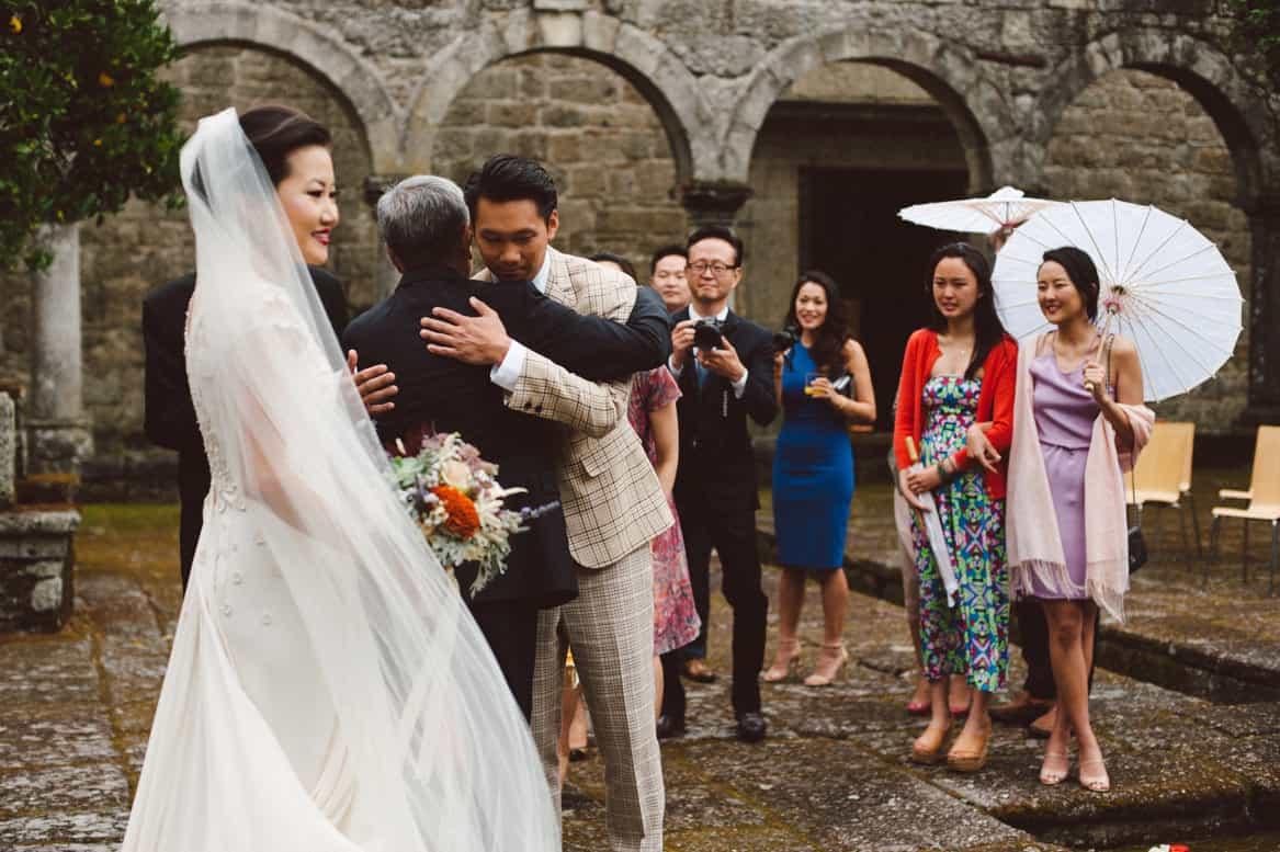 Evelyn Rex destination wedding portugal 052