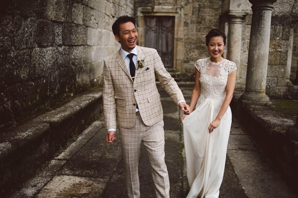 Evelyn Rex destination wedding portugal 066