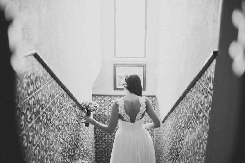 Casamento de sonho Portugal