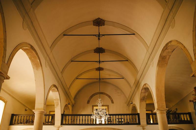 Igreja de Estarreja