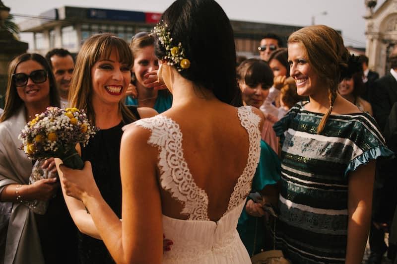 Fotógrafo de casamento Estarreja