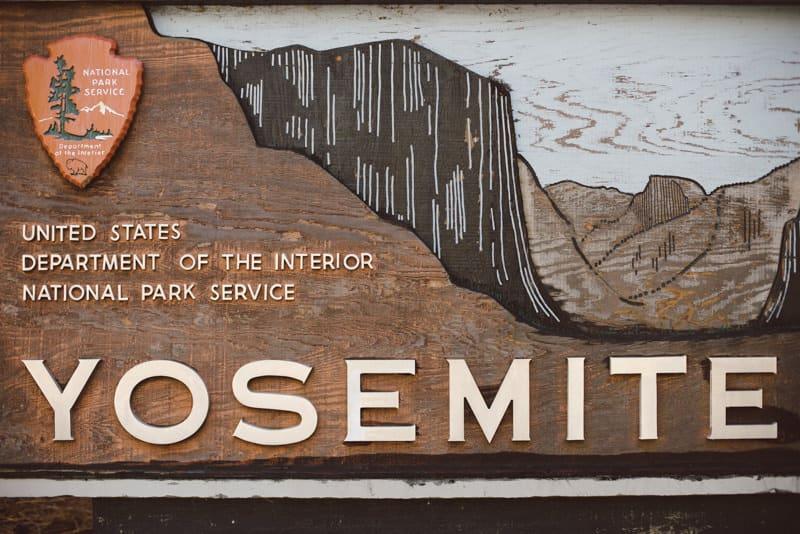 Yosemite (19 of 59)