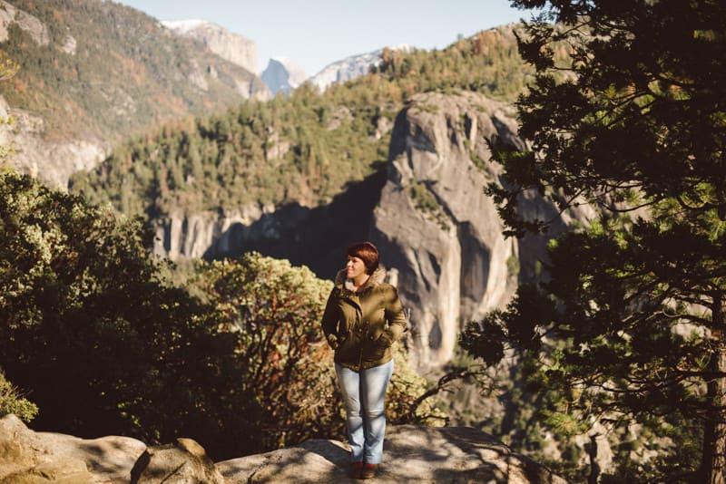 Yosemite (25 of 59)